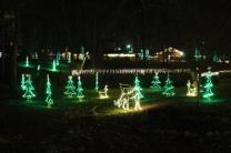 Christmas At The Falls '17 (2)