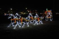 Christmas At The Falls '17 (27)