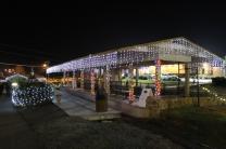 Christmas At The Falls '17 (29)
