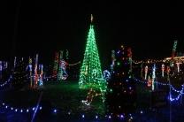Christmas At The Falls '17 (3)