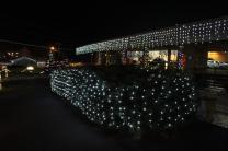 Christmas At The Falls '17 (30)