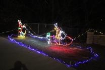 Christmas At The Falls '17 (36)
