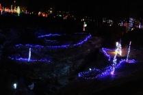 Christmas At The Falls '17 (38)