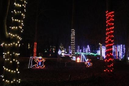 Christmas At The Falls '17 (42)