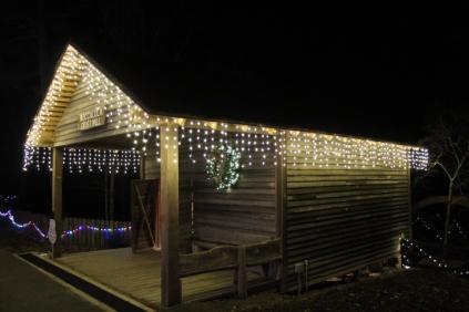Christmas At The Falls '17 (45)