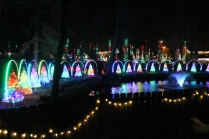 Christmas At The Falls '17 (48)
