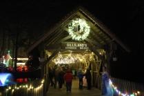 Christmas At The Falls '17 (49)