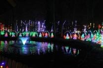 Christmas At The Falls '17 (51)