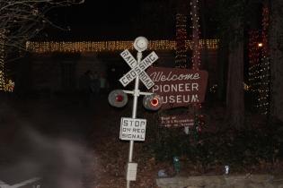 Christmas At The Falls '17 (55)
