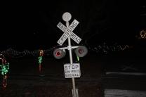 Christmas At The Falls '17 (57)