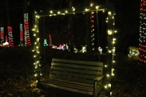 Christmas At The Falls '17 (58)