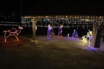 Christmas At The Falls '17 (68)
