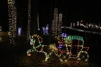 Christmas At The Falls '17 (74)