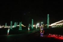 Christmas At The Falls '17 (81)