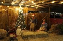 Christmas At The Falls '17 (85)