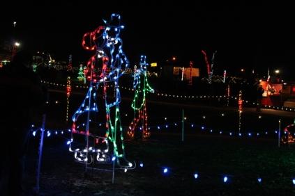 Christmas At The Falls '17 (9)