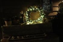 Christmas At The Falls '17 (91)