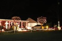 Christmas Light Pics 2017 (15)