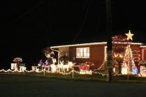 Christmas Light Pics 2017 (16)