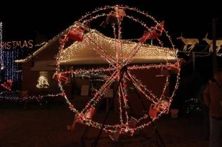 Gilley's Christmas Lights '17 (10)