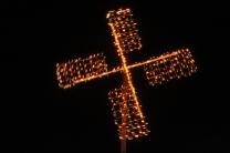 Gilley's Christmas Lights '17 (24)