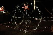 Gilley's Christmas Lights '17 (3)