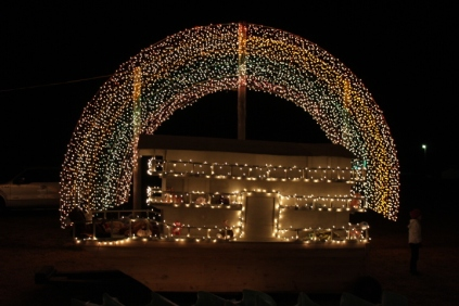 Gilley's Christmas Lights '17 (40)