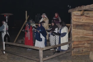 Greenbrier Road Nativity (10)