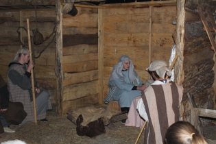 Greenbrier Road Nativity (11)