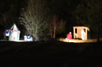 Greenbrier Road Nativity (14)