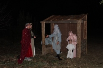 Greenbrier Road Nativity (15)