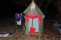 Greenbrier Road Nativity (16)