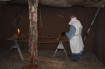 Greenbrier Road Nativity (18)