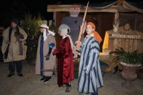 Greenbrier Road Nativity (2)