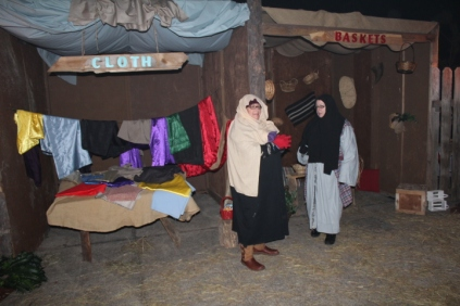 Greenbrier Road Nativity (20)