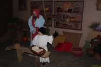 Greenbrier Road Nativity (3)