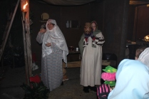 Greenbrier Road Nativity (4)