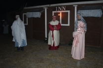 Greenbrier Road Nativity (8)