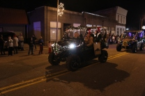 Oxford Christmas Parade '17 (101)