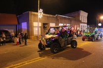 Oxford Christmas Parade '17 (102)