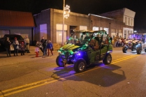 Oxford Christmas Parade '17 (103)