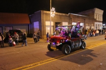 Oxford Christmas Parade '17 (106)