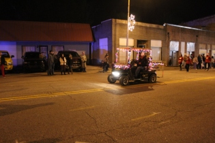 Oxford Christmas Parade '17 (11)