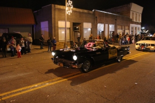Oxford Christmas Parade '17 (110)