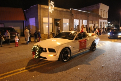 Oxford Christmas Parade '17 (111)
