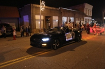 Oxford Christmas Parade '17 (112)