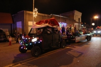 Oxford Christmas Parade '17 (114)