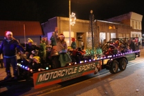 Oxford Christmas Parade '17 (115)