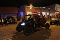 Oxford Christmas Parade '17 (116)