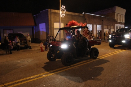 Oxford Christmas Parade '17 (119)